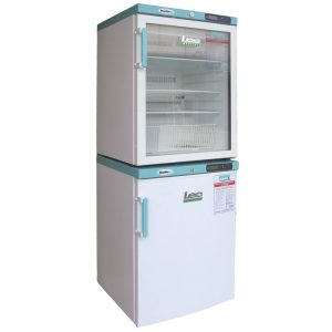 Pharmacy Fridge/Freezers
