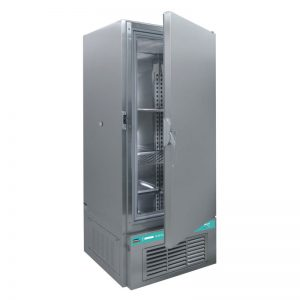 Pharmacy Freezers